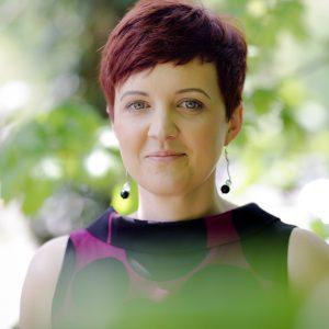 Adriana Sokołowska-Ostapko